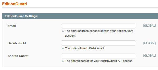 editionguard-admin-panel