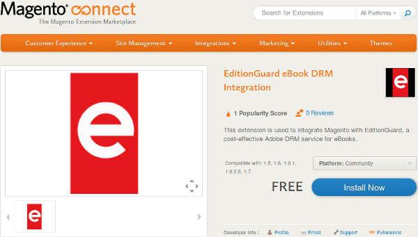 editionguard-magento-ebook-drm-integration