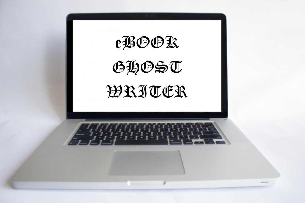 The Ghostwriter by Alessandra Torre How to Find a Ghost Writer for a Book  Finding a reputable ghost writer  requires first and foremost exercising caution and common sense
