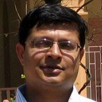 Santanu Chowdhury