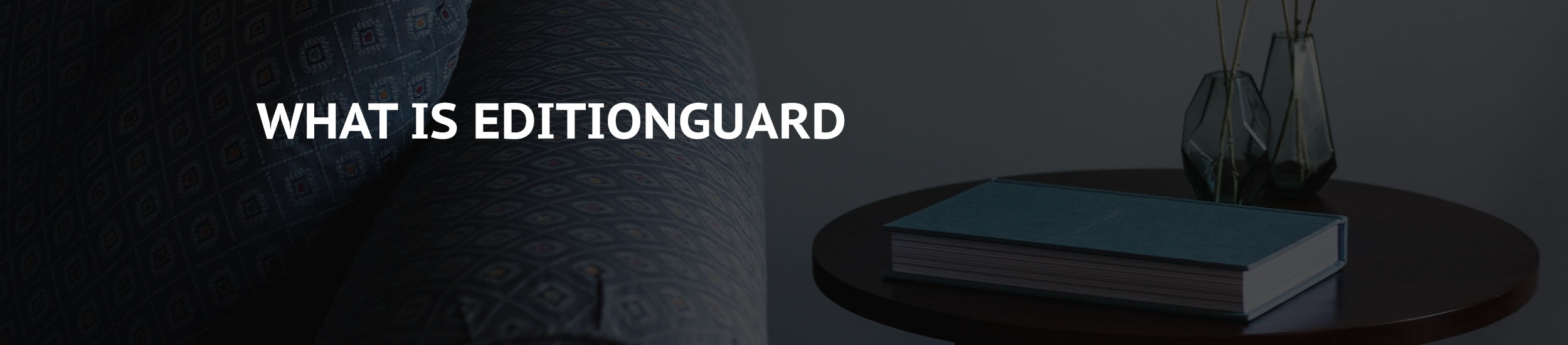 what is edition guard