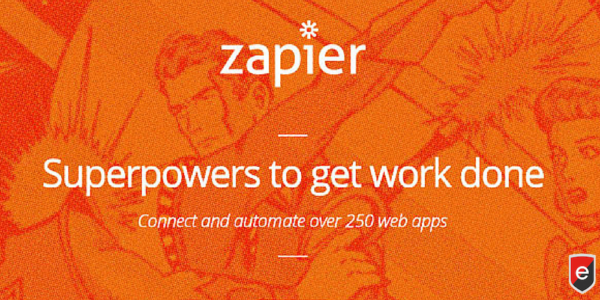 Zapier EditionGuard