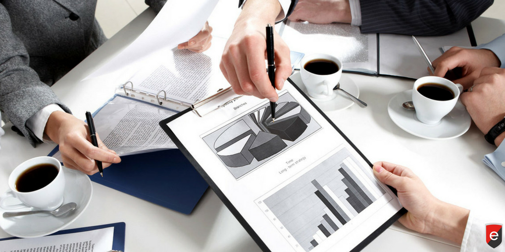 7 Reasons Why Every Business Should Create eBooks