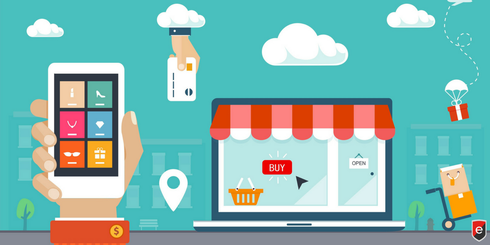How To Market Your eCommerce Store On A Budget