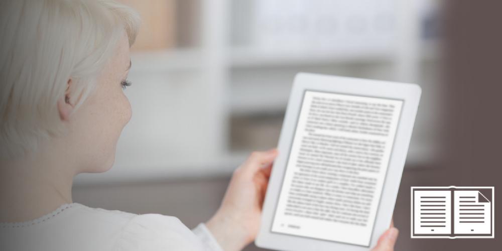 EditionLink vs EditionMark vs Adobe DRM: Choosing The Right eBook Fulfillment Option