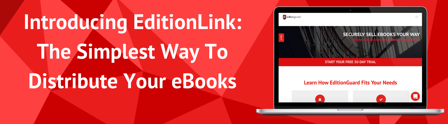 ebook sales Archives - EditionGuard