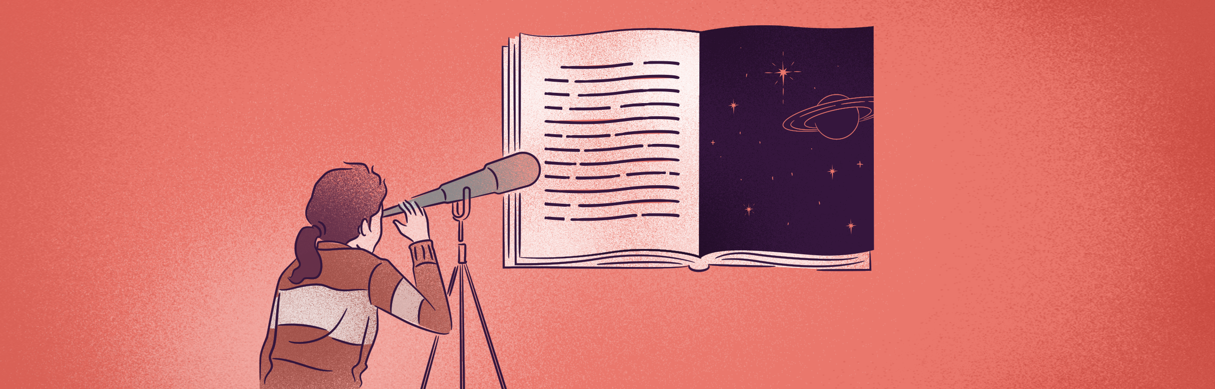 The 13 Best Books for Aspiring Writers