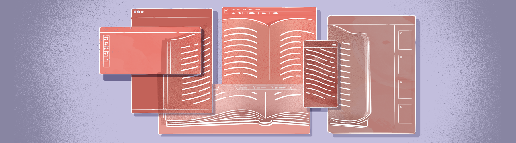 What's the Best Novel Writing Software in 2018?