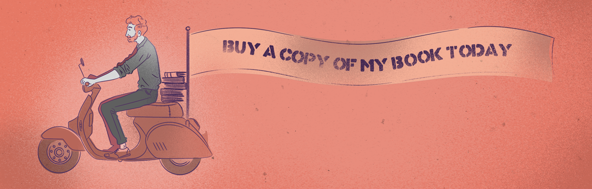 How-Do-I-Promote-My-Self-Published-Book