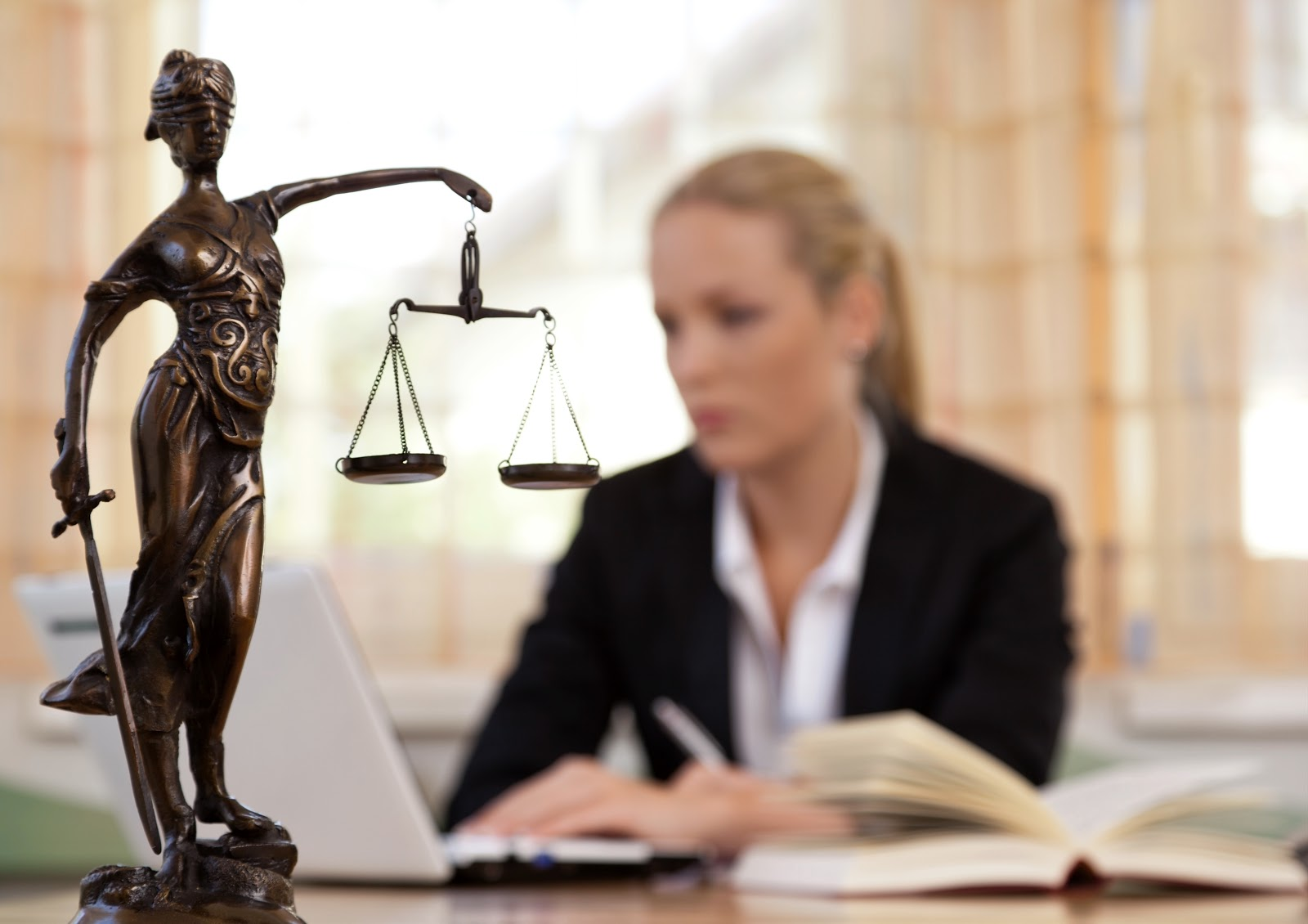 Legal Protection AdobeStock 106856272