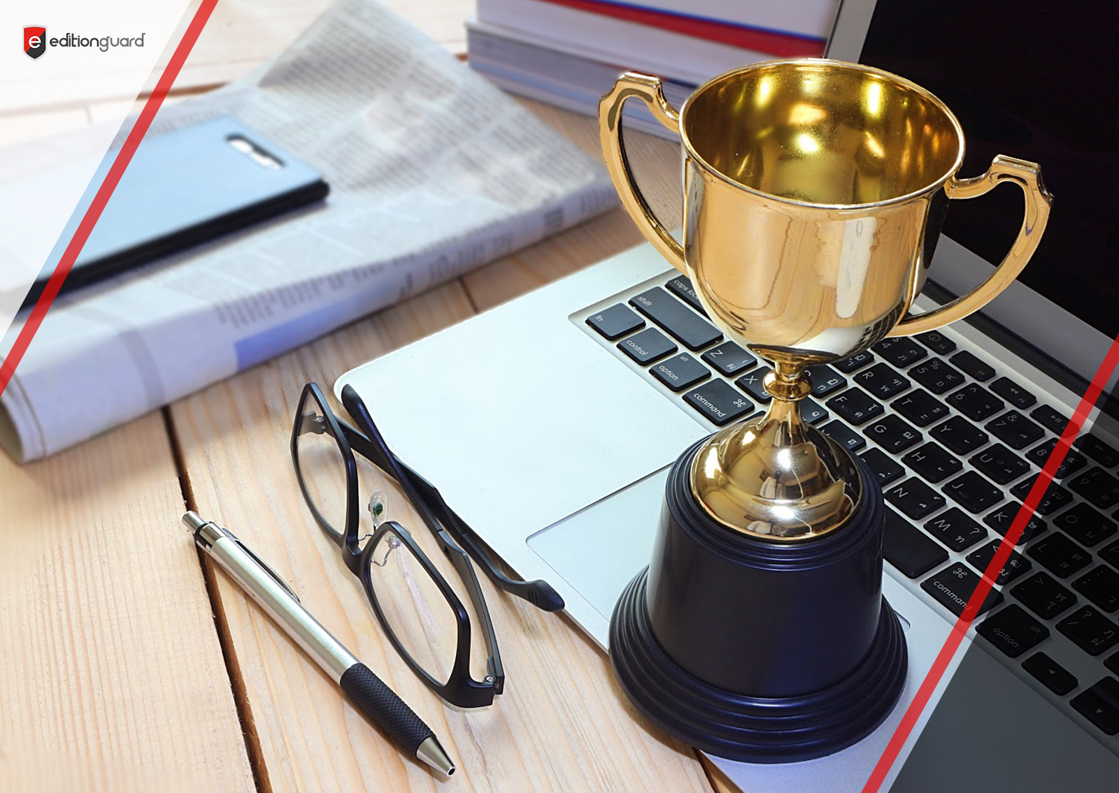 The 22 Best Writing Contests with Cash Prizes - EditionGuard