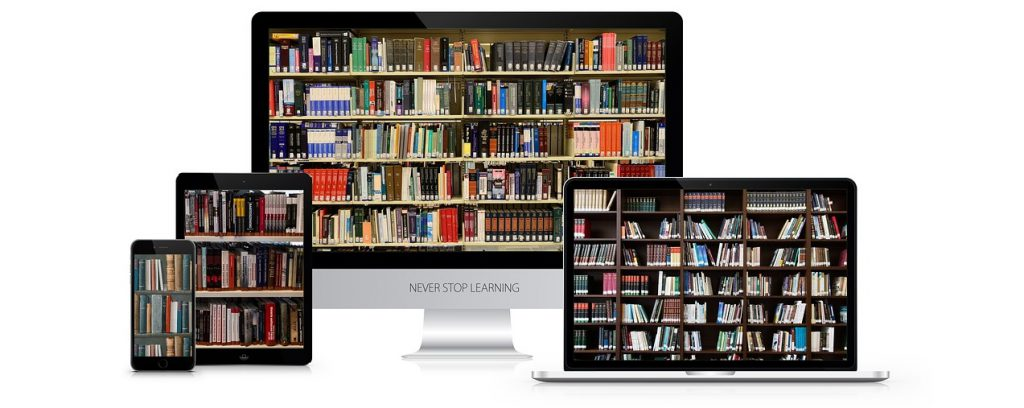 benefits of DRM for universities